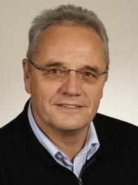 Alfred Manke