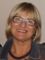 Brigitte Kope-Trojanski