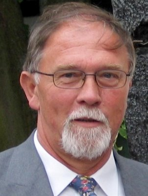 Franz Zimmermann