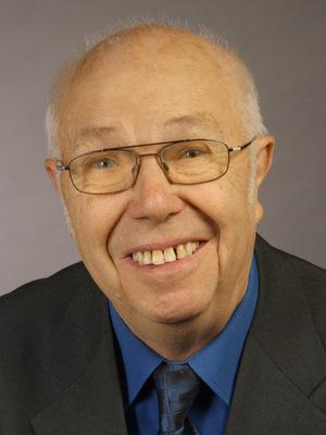 Hugo Jöhren