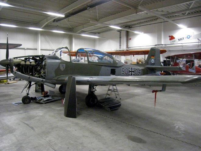 historische_flugzeuge_22