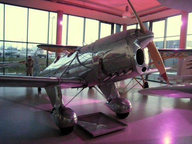 historische_flugzeuge_24