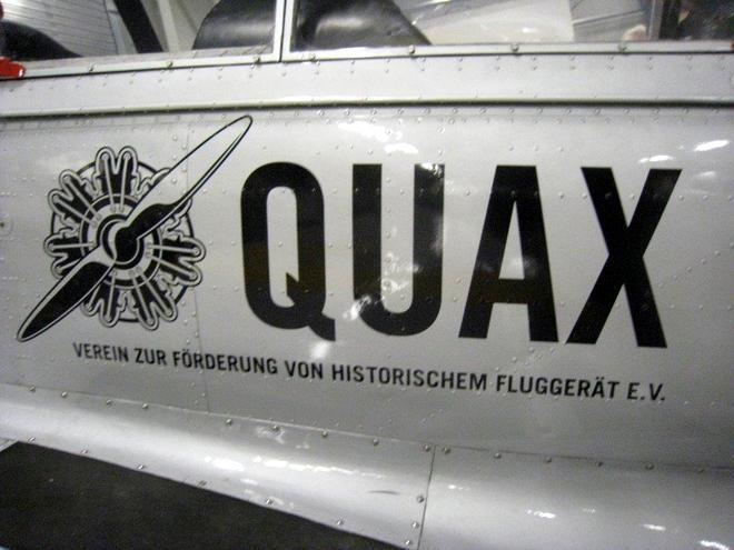 historische_flugzeuge_27