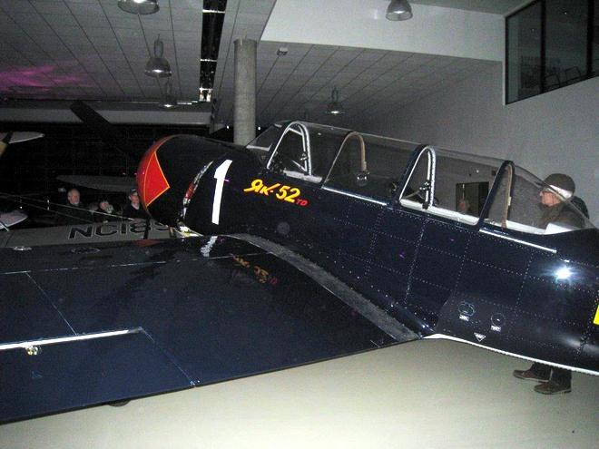 historische_flugzeuge_28