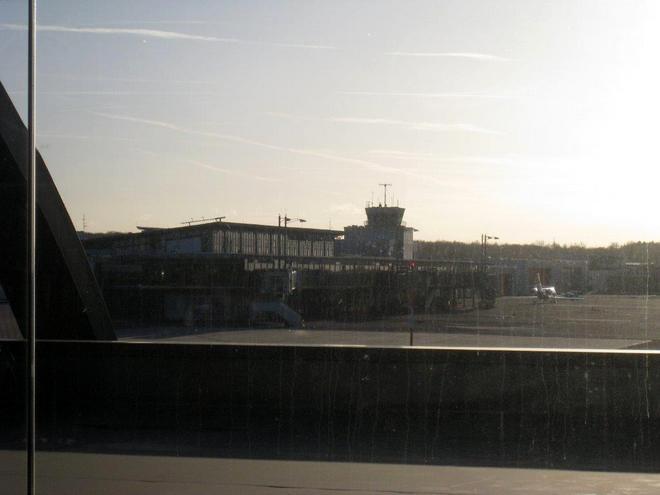 historische_flugzeuge_31
