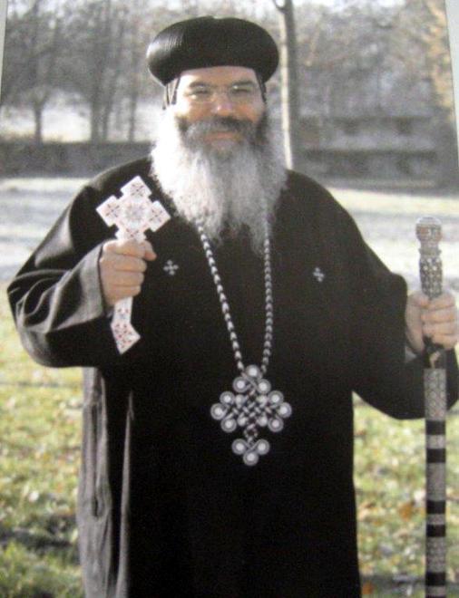 koptisches_kloster_03