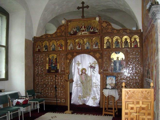koptisches_kloster_04