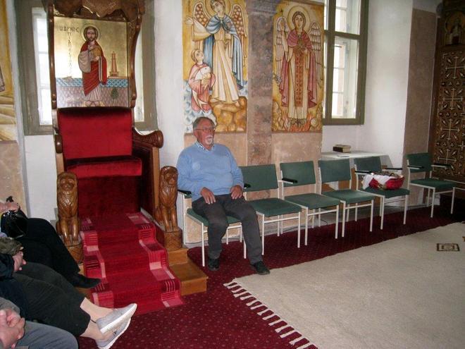 koptisches_kloster_07