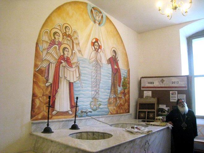 koptisches_kloster_10