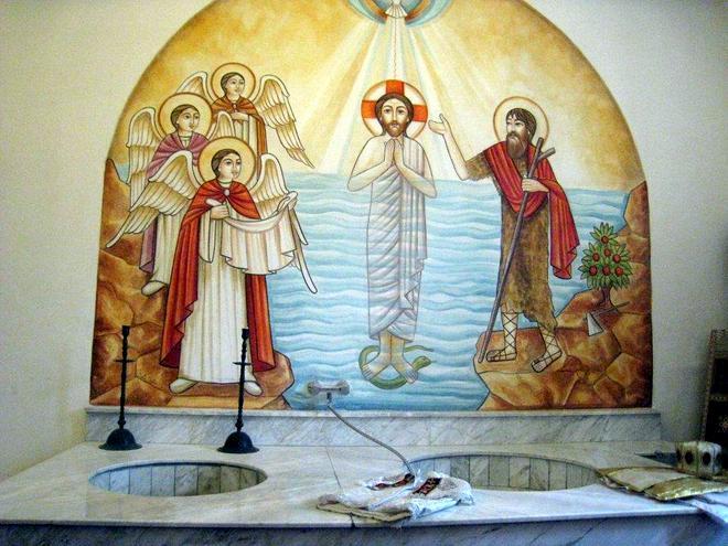 koptisches_kloster_11