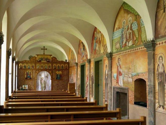 koptisches_kloster_12