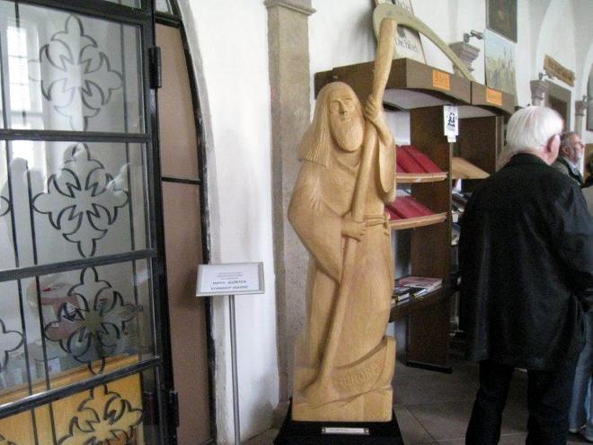 koptisches_kloster_14