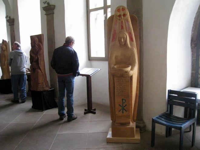 koptisches_kloster_15