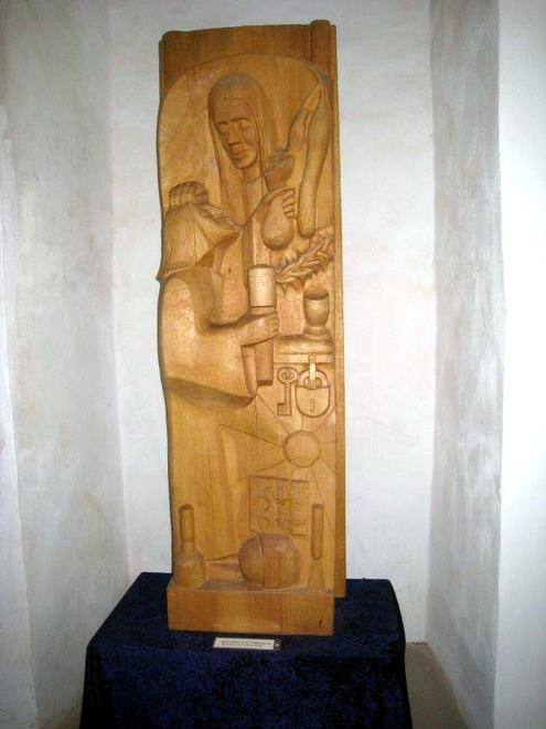 koptisches_kloster_16