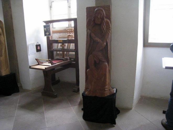 koptisches_kloster_17