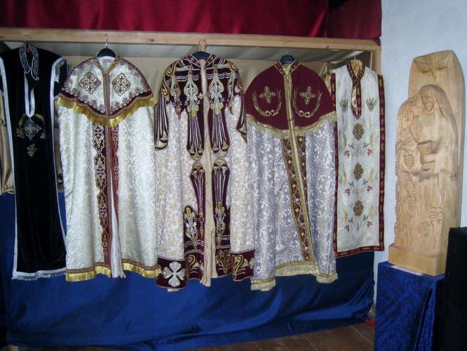 koptisches_kloster_22