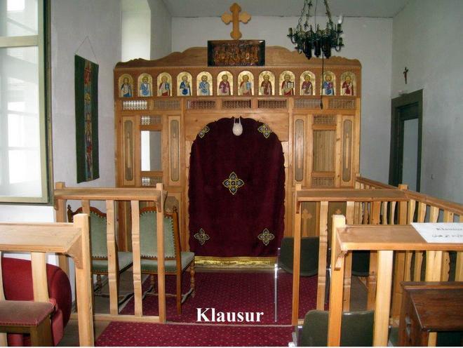 koptisches_kloster_25