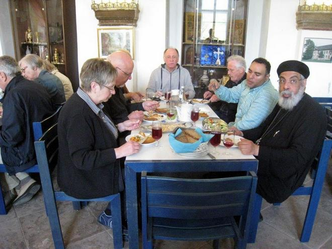koptisches_kloster_31