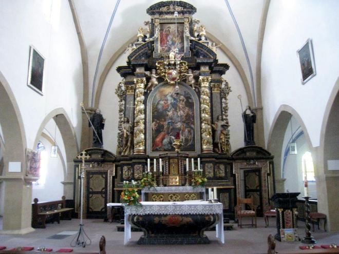 koptisches_kloster_32